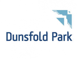 DunsfoldPark
